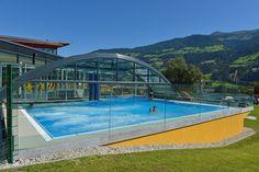 Noclegi w Austri, tania rezerwacja Heart Of Europe, Austria, Spa, Wellness, Outdoor Decor, Ski Trips