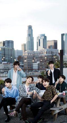 66 Trendy Bts Wallpaper Jhope And Suga Foto Bts, Jung Hoseok, K Pop, Billboard Music Awards, Pop Bands, Bts Bangtan Boy, Bts Jimin, Seokjin, Namjoon