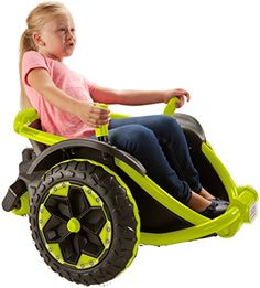 Power Wheels Wild Thing, Green best Christmas gift ideas for kids, Christmas gift idea for kid flashing led toys, indoor kids play tents, kids play makeup kits, mermaid blanket tail kids, power wheels fisher price, razor crazy cart go cart kids, razors crazy cart, robots with a personality, segway mini pro sale, star wars bb8 robot toy, toy helicopter ball, vtech kidizoom smartwatch prices