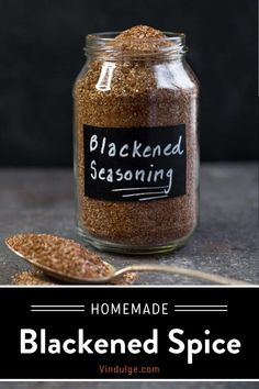Homemade Barbecue Sauce, Barbecue Sauce Recipes, Homemade Seasonings, Bbq Sauces, Best Chicken Recipes, Pork Recipes, Fish Recipes, Burger Recipes, Seasoning Mixes