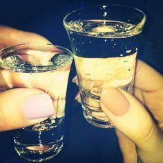 ✔ Take a Shot ~ Bachelorette Bucket List. Bachelorette Bucket Lists, Bachelorette Party Food, Rich White Girls, Alcohol Games, Pretty Hurts, Teenage Dirtbag, Take A Shot, Partying Hard, Getting Drunk