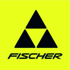 Nordic Backcountry Skis Fischer
