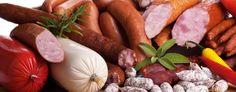 Fleisch und Wurst Bild: thinkstock