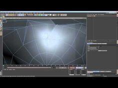 Boolean Tips - 1 - YouTube