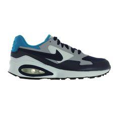 Nike Air Max ST (654288-103)