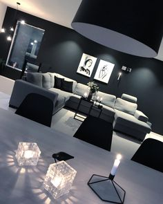 [New] 17 Home Decor Pictures Living Room Goals, Living Room Decor, Living Room Inspiration, Home Decor Inspiration, Decor Ideas, Best Online Furniture Stores, Furniture Shopping, Affordable Furniture, Ideas Hogar