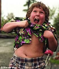 Image result for fat child actors