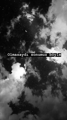 Black Wallpaper, Galaxy Wallpaper, Fake Photo, Caption Quotes, Picture Captions, English Quotes, Meaningful Words, Book Photography, Instagram Story