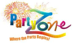 Disney Frozen Party Supplies : Partyzone, Where the Party Begins - Buy Party Products Supplies Online