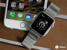 How to set up and use your Apple Watch: The ultimate guide