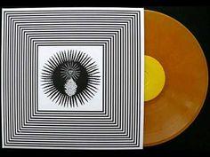 Neokarma Jooklo Trio - The Third Eye Blues