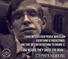 Atheism, Religion, God is Imaginary, God's Plan, Stephen Hawking. I have noticed… Atheist Quotes, Wisdom Quotes, Quotes To Live By, Me Quotes, Religion Quotes, Great Quotes, Inspirational Quotes, Great Sayings, Secular Humanism