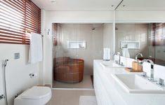 Wow bathtub