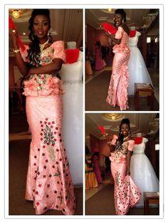 Sénégalaisement and fashion Sénégal bazin ~DKK ~ Latest African fashion, Ankara, kitenge, African women dresses, African prints, African men's fashion, Nigerian style, Ghanaian fashion.