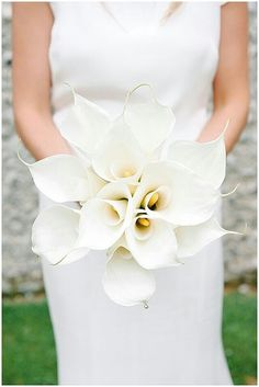very unique - not sure if it's my style but it depends on the overall aesthetic/theme of the wedding