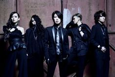 """""""POWER OF ONE"""" by exist†trace (free live distributed single details + NEW LOOK)"""