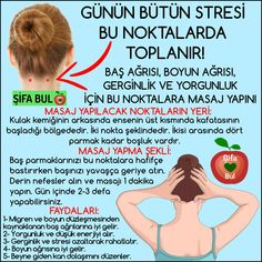 Acupuncture for Migraines Reflexology Massage, How To Relieve Headaches, Flat Belly Workout, Stress Relief Tips, Neck Pain, Massage Therapy, Alternative Medicine, Natural Cures, Fett