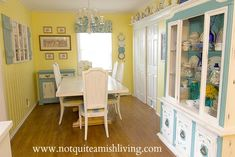Transform Your Home With Paint