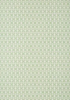 ZION, Green, T10908, Collection Texture Resource 7 from Thibaut Latest Wallpapers, Vinyl Wallpaper, Interior Stylist, Commercial Interiors, Designer Wallpaper, Interior Decorating, Texture, House Styles, Green