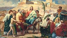 When is Easter Sunday 2017 so know about Easter Sunday 2017 History Origin Wiki with the Easter Egg Hunt Events Ideas on the Jesus Resurrection Day 2017 Hosanna In The Highest, Easter History, Happy Easter Quotes, Triumphal Entry, Easter Prayers, Four Gospels, Easter Backgrounds, Jesus Is Coming, Jesus Resurrection