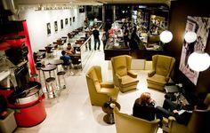 loja cafe suplicy - Pesquisa Google