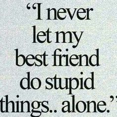 46 Friendship Quotes To Share With Your Best Friend Best Friend? Nah She's My Sister. Login Top 30 Funny Best Friend Quotes 28 Funny Sister Quotes To Laugh Challenge Funny Minions Pictures Of The Week - I used to be kind, but people ruined that Besties Quotes, True Quotes, Funny Quotes, Bestfriends, Bffs, Quotes For Best Friends, Best Friend Sayings, Best Friend Quotes Funny Hilarious, Real Friends