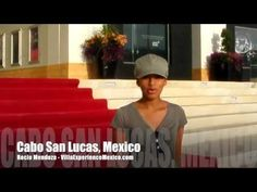 Things to do in Cabo San Lucas | Resorts, Restaurants & Shopping