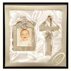 подарки на крестины ребенка