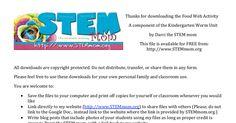 STEMmom_FoodWeb.pdf