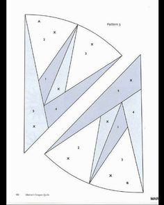 Free Paper Piecing Quilt Patterns to Print Mariner's Compass Patchwork Quilting, Paper Pieced Quilt Patterns, Barn Quilt Patterns, Pattern Blocks, Pattern Paper, Paper Patterns, Star Quilts, Quilt Blocks, Foundation Paper Piecing