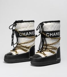 is it too late to add to my Christmas wish list?, i want to have these when i go skiing!