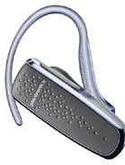 Plantronics M50 Bluetooth Headset . $50.74 http://computer-s.com/headsets/plantronics-m50-review/