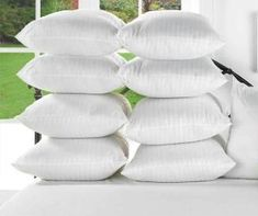 Support Pillows, Bed Pillows, Pillow Cases, Pregnancy, Maternity, Bedroom, Luxury, Pillows, Pregnancy Planning Resources