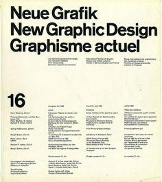 http://www.designers-books.com/neue-grafik/