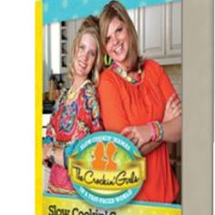 Get your cookbook at maple ave pharmacy