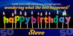 Happy Birthday To You Lyrics written just for you. You will also find here a video to traditional Happy Birthday song. Happy Birthday Lyrics, Best Happy Birthday Quotes, Happy Belated Birthday, Happy Birthday Pictures, Happy Birthday Candles, Happy Birthday Greetings, Funny Birthday, Birthday Prayer, Surprise Birthday