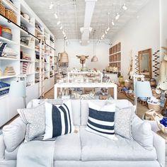 Chango-and-co-brooklyn-store_02.jpg
