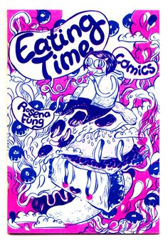 Eating Time Scan.jpg