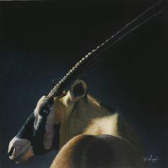 Stefano Zagaglia (oil on wood)