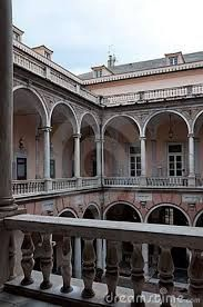 Image result for old architecture