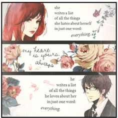 Everything... by punksheep on Polyvore featuring art