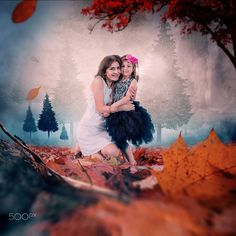 """I will write a new story - <a href=""""http://www.carasdesign.com/#!/Photoshop"""">BEST TUTORIALS COLLECTION 2015 & 2014</a> l <a href=""""http://www.carasdesign.com/#!/HowItsMade"""">HOW IT's MADE</a> l <a href=""""http://www.carasdesign.com/#!/FineArt"""">PURCHASE the PRINT</a>  Photo manipulation based on my own stock photography.  If you like this work or any other of mine, you can order the <a href=""""http://carasdesign.com/#!/Photoshop/TutorialsPSD"""">TUTORIAL'S + PSD</a>  file. For more information, pl..."""