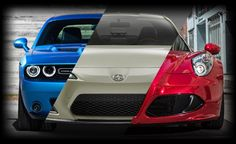 Are Coupes Going Extinct? Where Have All the Coupes Gone? http://www.autoguide.com/auto-news/2016/02/where-have-all-the-coupes-gone-.html #calgary #car
