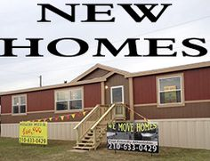 new-manufactured-home on sale cheap NEW double wide