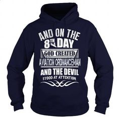 AVIATION ORDNANCEMAN - #t shirt ideas #music t shirts. ORDER HERE => https://www.sunfrog.com/LifeStyle/AVIATION-ORDNANCEMAN-100072447-Navy-Blue-Hoodie.html?60505