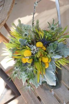 Abstractions Floral, Rocklin, California #rocklin-california-florists, #rocklin-california-wedding