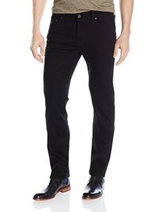 Berne Mens BigTall Original Carpenter Jean Stone Washed Denim Dark 44x30 >>> Check out this great product.