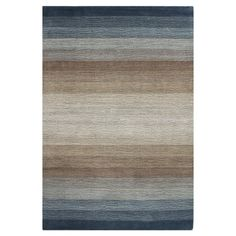 Bashian Rugs Fulham Area Rug II & Reviews | Wayfair