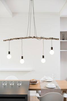 light fixture//