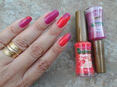 Homa Manicure https://mundodahelen.com/2016/05/26/homa-manicure